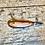 Thumbnail: Detail Knife