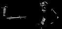 arrow_2_black_R.png