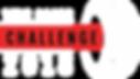 TS_logo_White_RED_1b.png