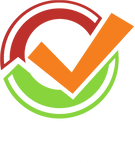 Tapps_logo_WH_MAIN.png