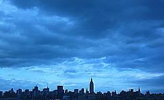 North Hoboken.jpg