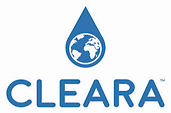CLEARA_Logo-01-320x212.jpg