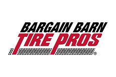 Bargain_Barn_Testimonial_1.jpg
