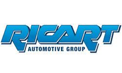 Ricart-Auto.jpg