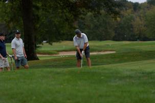 golfouting-100.jpg
