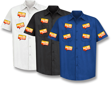 3_shirts.png