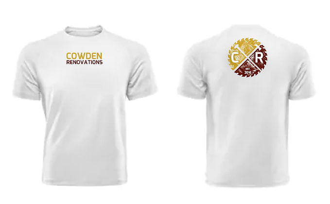 Cowden_shirt_1.jpg