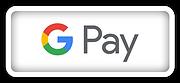 googlepay_button.png