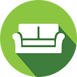 Tapps_Industry_furniture_1.png