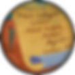 Prospero_logo_1.png