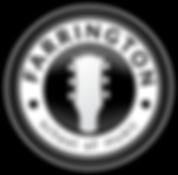 FSM_Logo_BW_web_shadow.png
