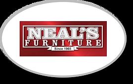 neals.png