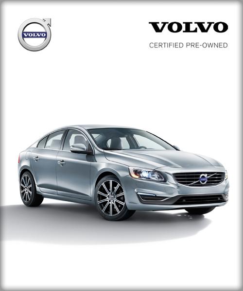 7_Volvo CPO Brochure