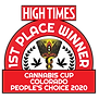 CO_CANNABIS_CUP_2020_BADGE.png