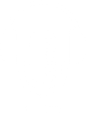podcast_icon_WHITE_20.png
