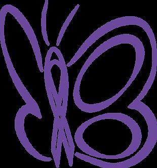 BHF_purple_10@2x.png