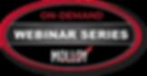 on_demand_WEBINAR_logo.png