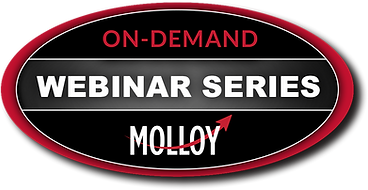 on_demand_WEBINAR_logo.png