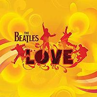 The Beatles - Love 1.jpg