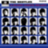 The Beatles - A Hard Days Night.jpg