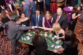 Casinonight2020-69.jpg