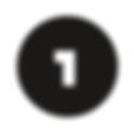 ONE_login_logo.png