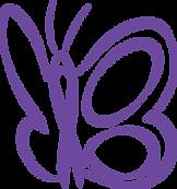 BHF_purple.png