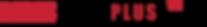 salesmax_logo.png