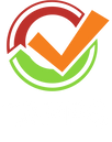 Tapps_LOGO_Color_White.png