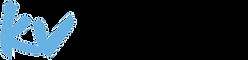 KV_Core_logo_black.png