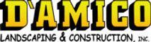 DAmico-new-logo-1-195x55.jpg