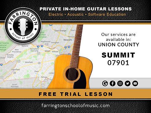 FSM_Union_County_Summit.jpg