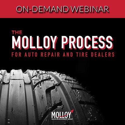 Molloy_ONdemand_Webinar_8_site_image.jpg