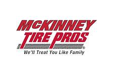 McKinney_Testimonial_pic.jpg