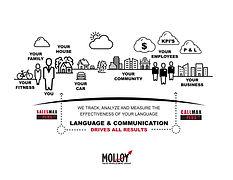 Molloy_Infographic_2020.jpg