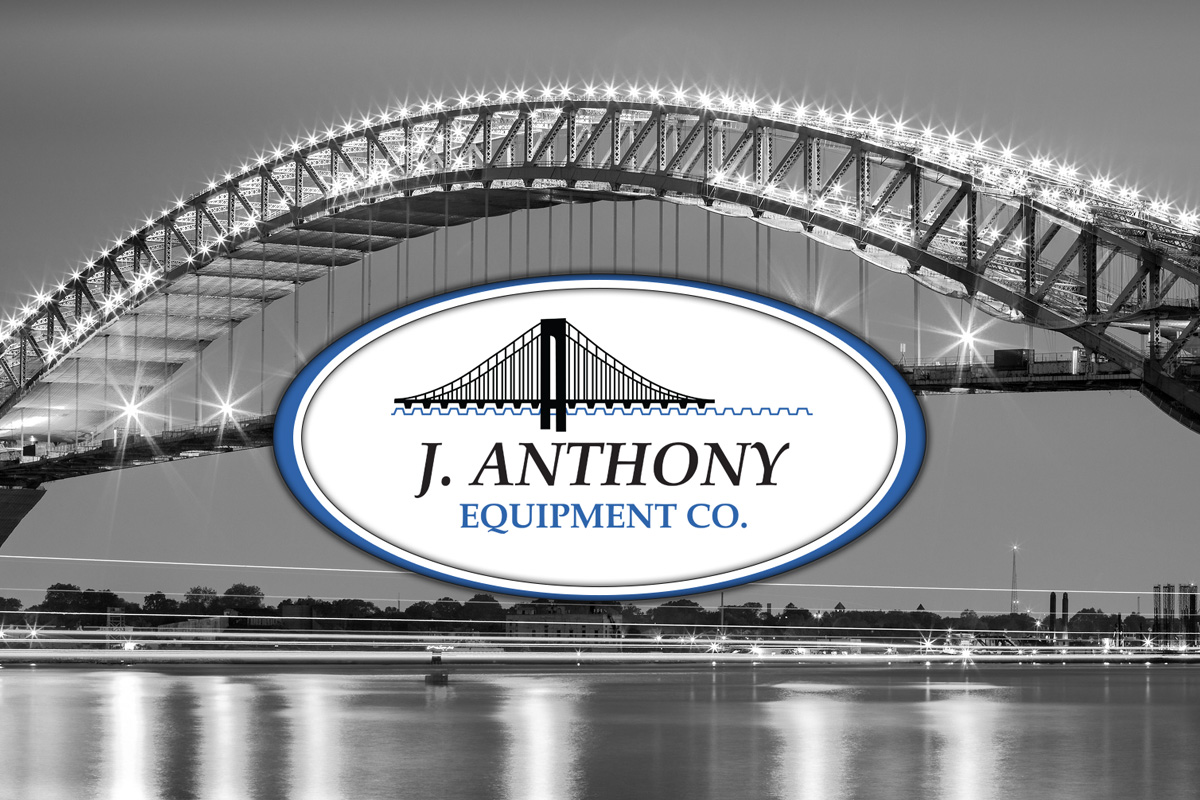 30_JAnthony_Site