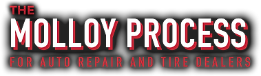 Molloy_Process_title.png