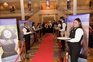 Casinonight2020-4.jpg