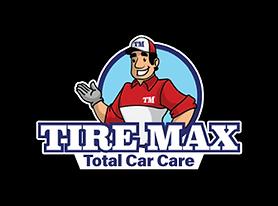 TireMax_logo.png