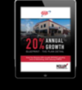 AAA_ipad_20_growth_blueprint.png