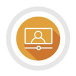 Network_Engagement_ICON_5.jpg