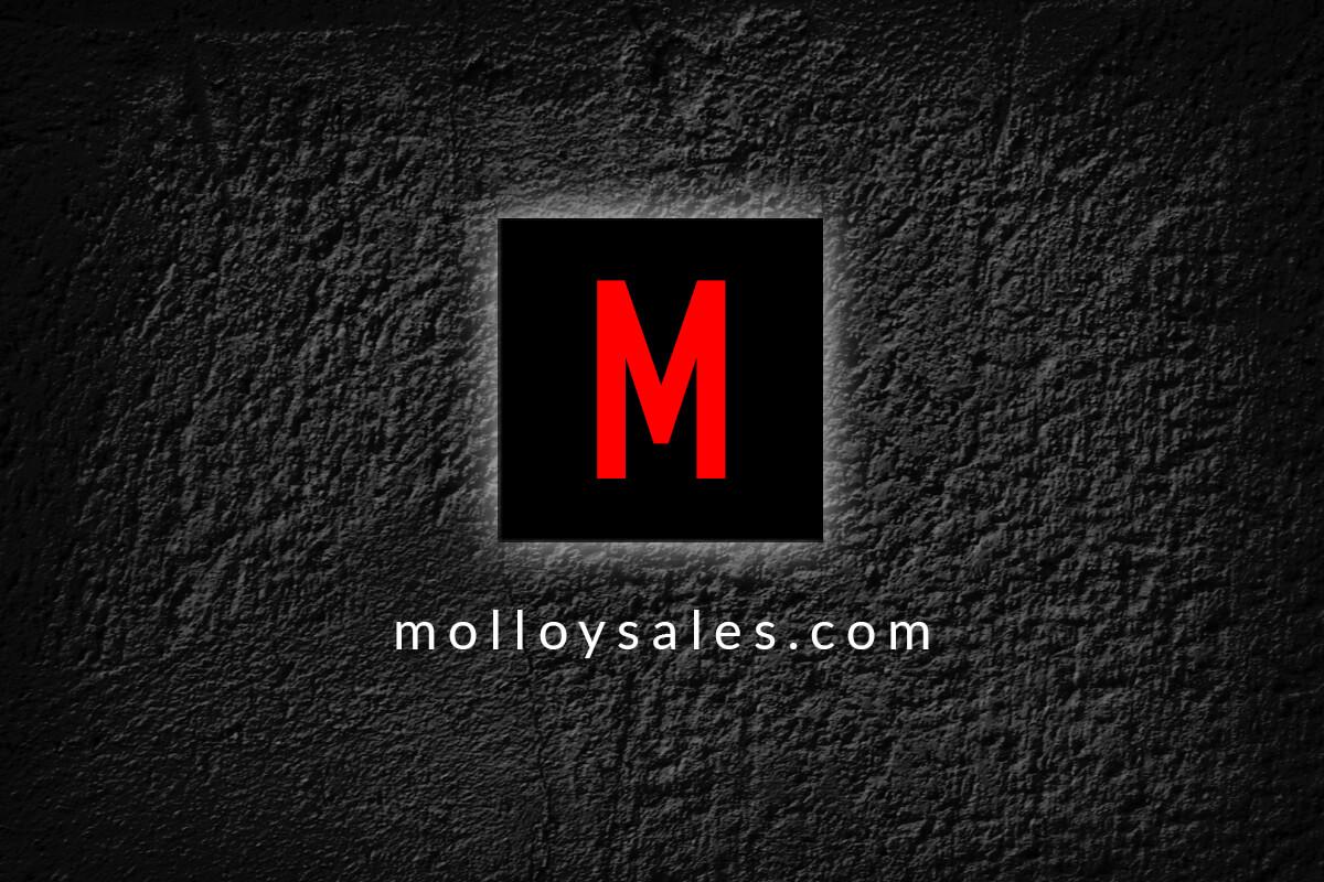 10_MolloySales
