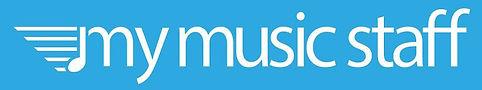 Mymusicstaff_logo.jpg