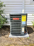 Heat Pump Picture.jpg