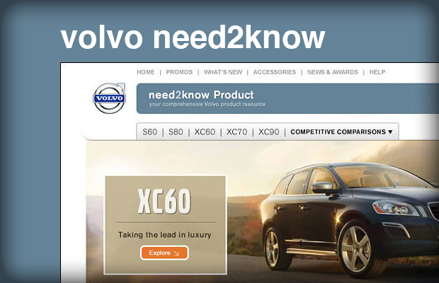 9_Volvo_need2know