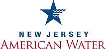 NJ-American-Water-595x280.jpg