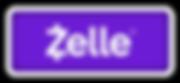 zelle_button.png
