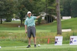 golfouting-75.jpg