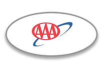 AAA_OVal.png