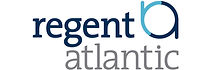 RegentAtlantic-logo-scaled-2560x800.jpg